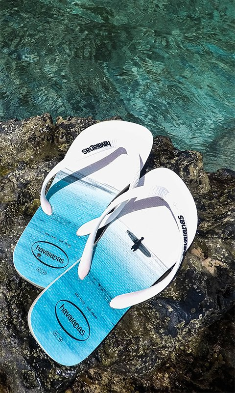 7d07bdc4aab4a2 WHAT SHOULD YOU KNOW BEFORE GOING TO THE PHILIPPINES  Havaianas®