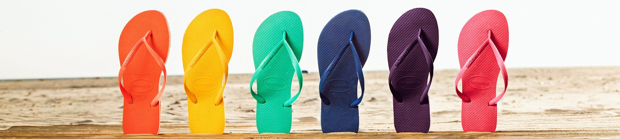 e50621633 Flip Flops for Women   Ladies