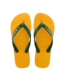 79a1e8c8fb6c3f Womens Havaianas NEW Collection 2018