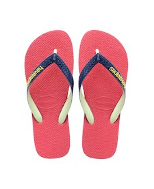 2e79a4815083 HAVAIANAS TOP MIX- Flamingo Flip Flops for women · HAVAIANAS TOP MIX