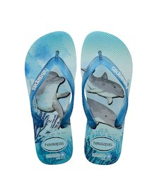 6d3c4612a883 Mens Havaianas NEW Collection 2018