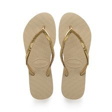 2a773939df7b Beaded Flip Flops (embellished)
