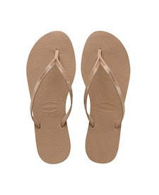 286b570f00a5 Womens Havaianas NEW Collection 2018
