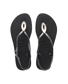 3d850086ab01bd Flip flop sandals with back strap