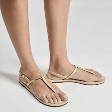 8df9996d560a65 HAVAIANAS YOU RIVIERA- Sand Grey women for women