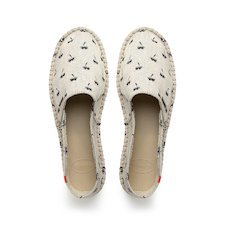 8a677de17 Espadrilles Havaianas Origine Beach for women