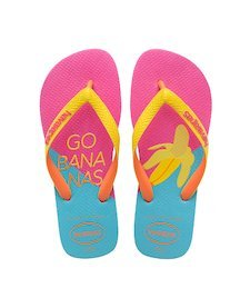 c0a6733115a8b6 HAVAIANAS TOP COOL- Hollywood Rose women for women