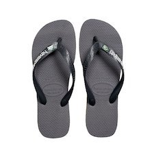 4804c13c0cd4f9 Flip Flops for Women   Ladies