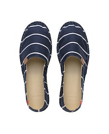 181f1fc3fe35b5 HAVAIANAS ORIGINE STRIPES- Navy Blue Men for women