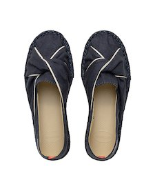 122fd2f96acbc HAVAIANAS ORIGINE TWIST- Navy Blue New arrivals for women